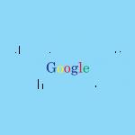 googleflickvlb