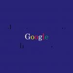 googleflickvm