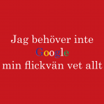 googleflickvr