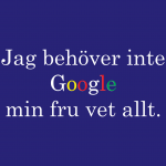 googlefrum
