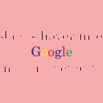 googlefrup
