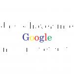 googlefruw