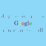 googlemanlb