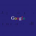googlemanlm