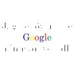 googlemanw