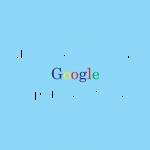 googlepojkvlb