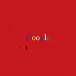 googlepojkvr