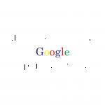 googlepojkvw1