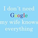googlewifelb