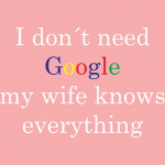 googlewifep