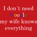 googlewifer