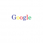 googlewifew